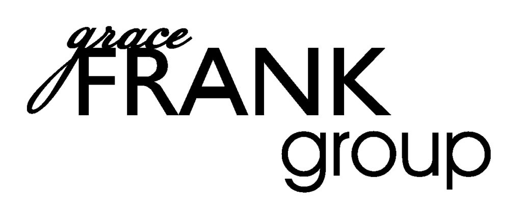 Grace Frank Group Logo