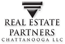 real estate partners chattanooga